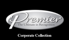 Catalog of Personalized Corporate Awards