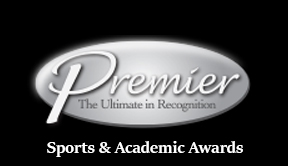 Personalized and Engraved Sports Awards Catalog